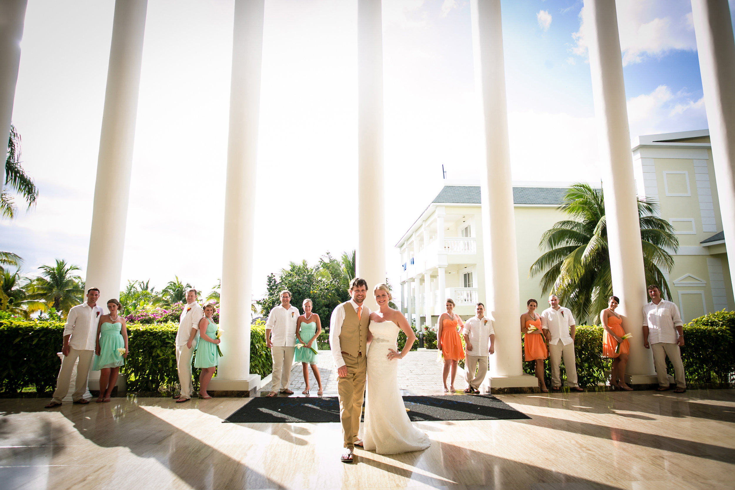 007-JAMAICA-WEDDING-PHOTOGRAPHER.jpg