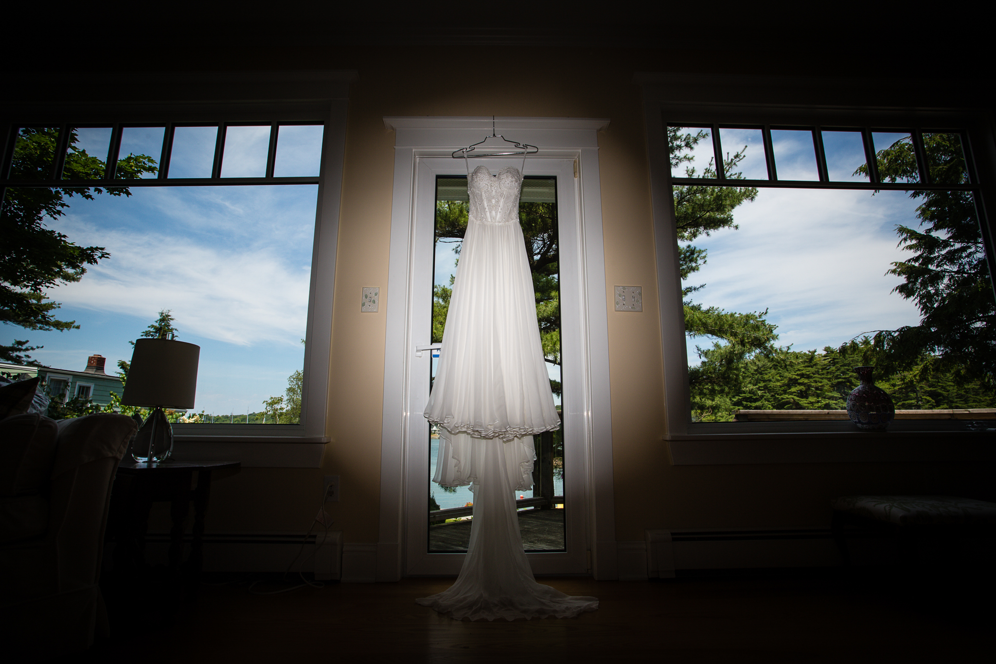 02-LORD-NELSON-WEDDING-VENUE-HALIFAX.jpg