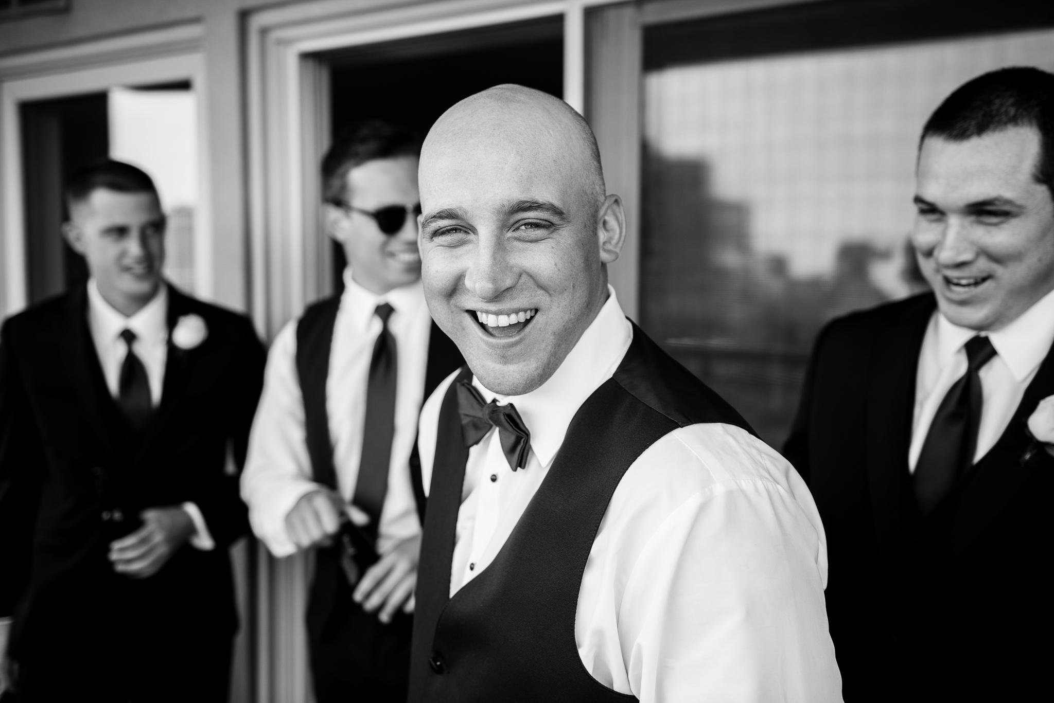 03-LORD-NELSON-WEDDING-VENUE-HALIFAX.jpg