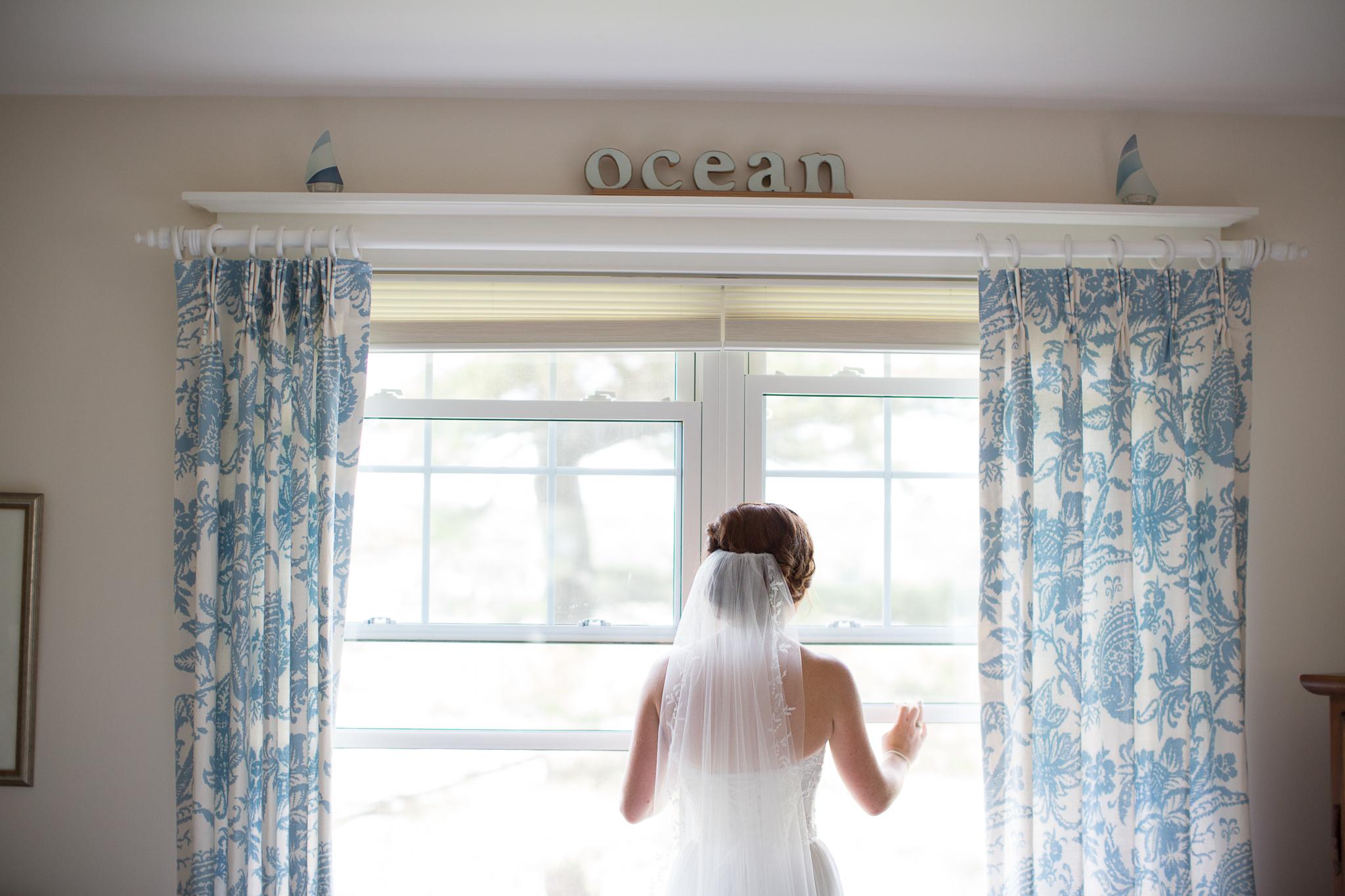04-LORD-NELSON-WEDDING-VENUE-HALIFAX.jpg