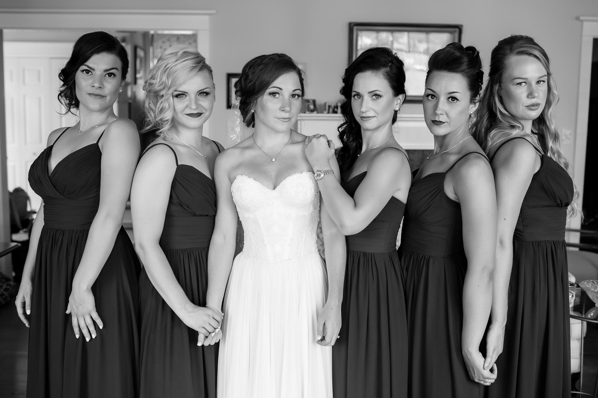 05-LORD-NELSON-WEDDING-VENUE-HALIFAX.jpg