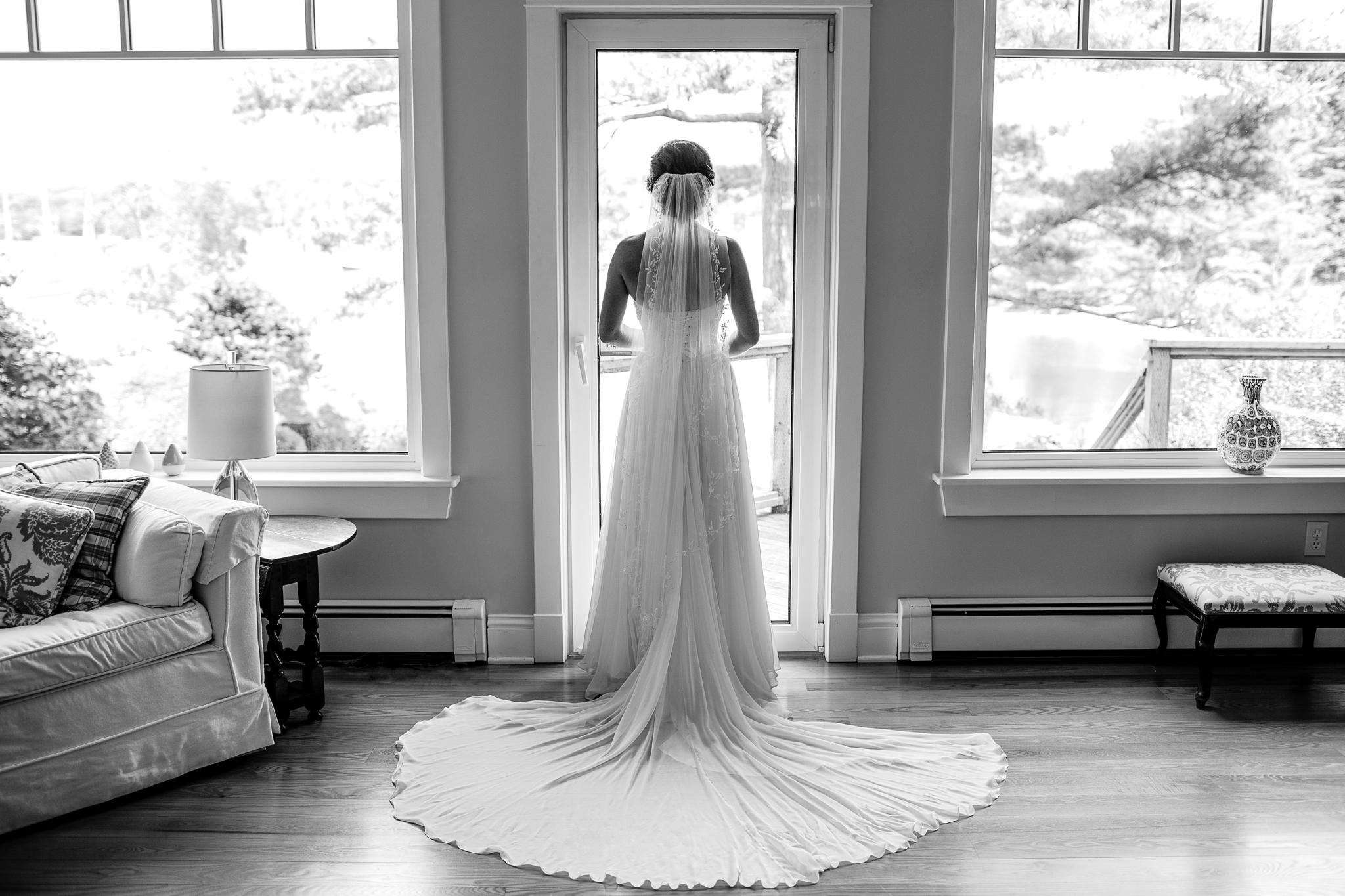 06-LORD-NELSON-WEDDING-VENUE-HALIFAX.jpg