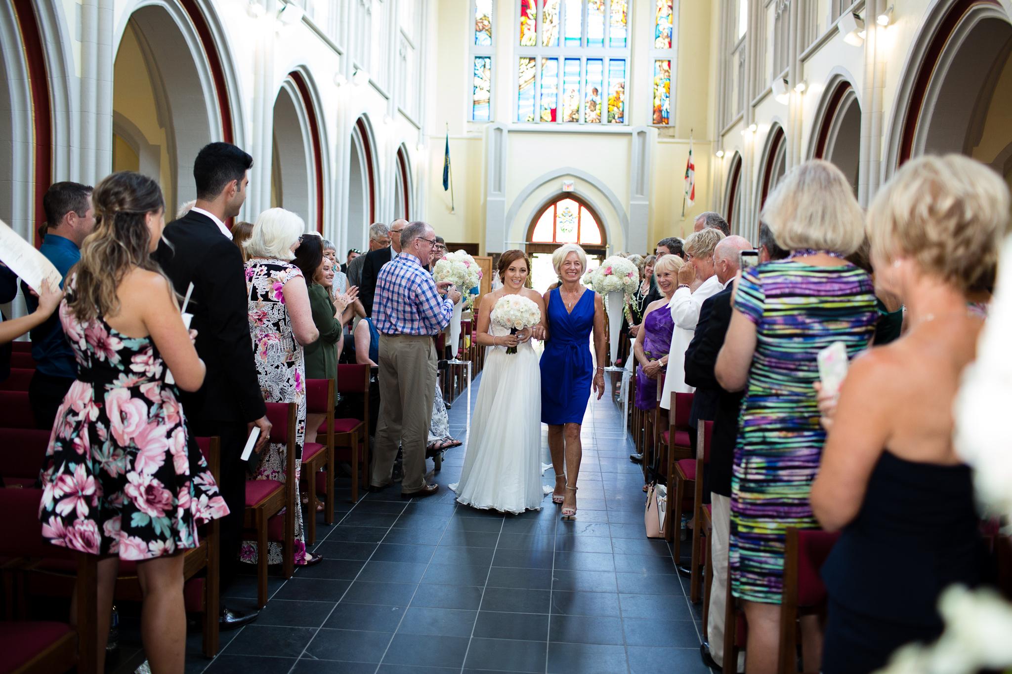 08-LORD-NELSON-WEDDING-VENUE-HALIFAX.jpg