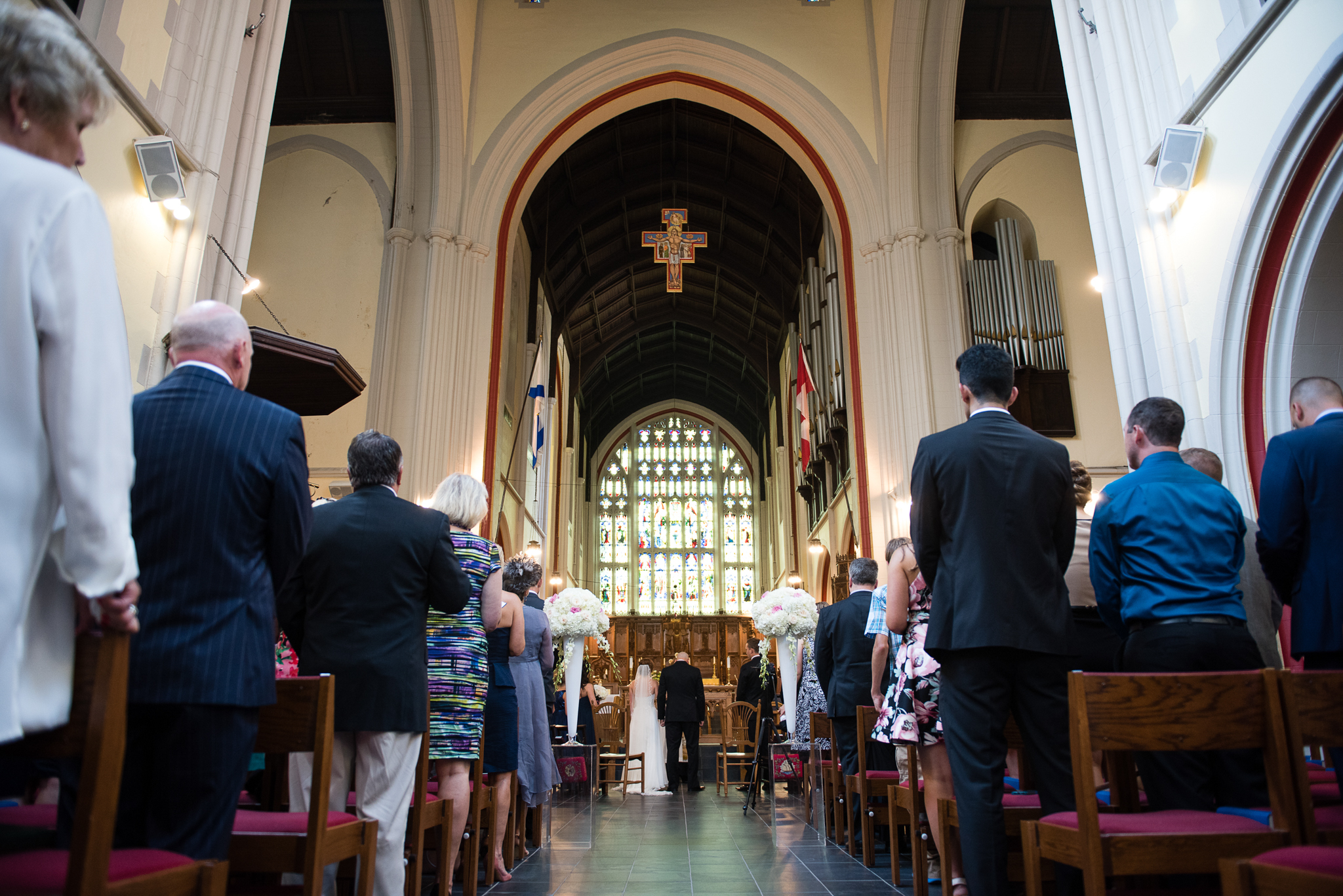09-LORD-NELSON-WEDDING-VENUE-HALIFAX.jpg