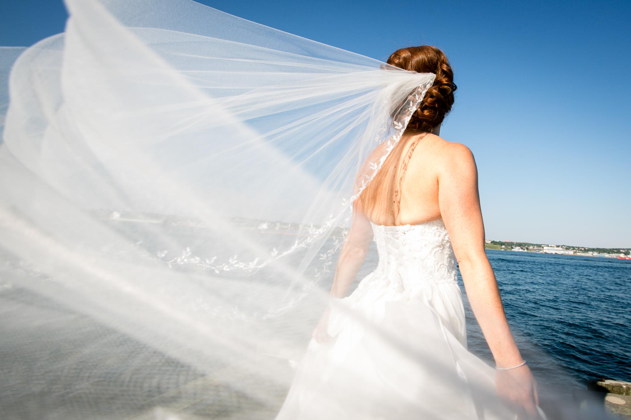 12-LORD-NELSON-WEDDING-VENUE-HALIFAX.jpg