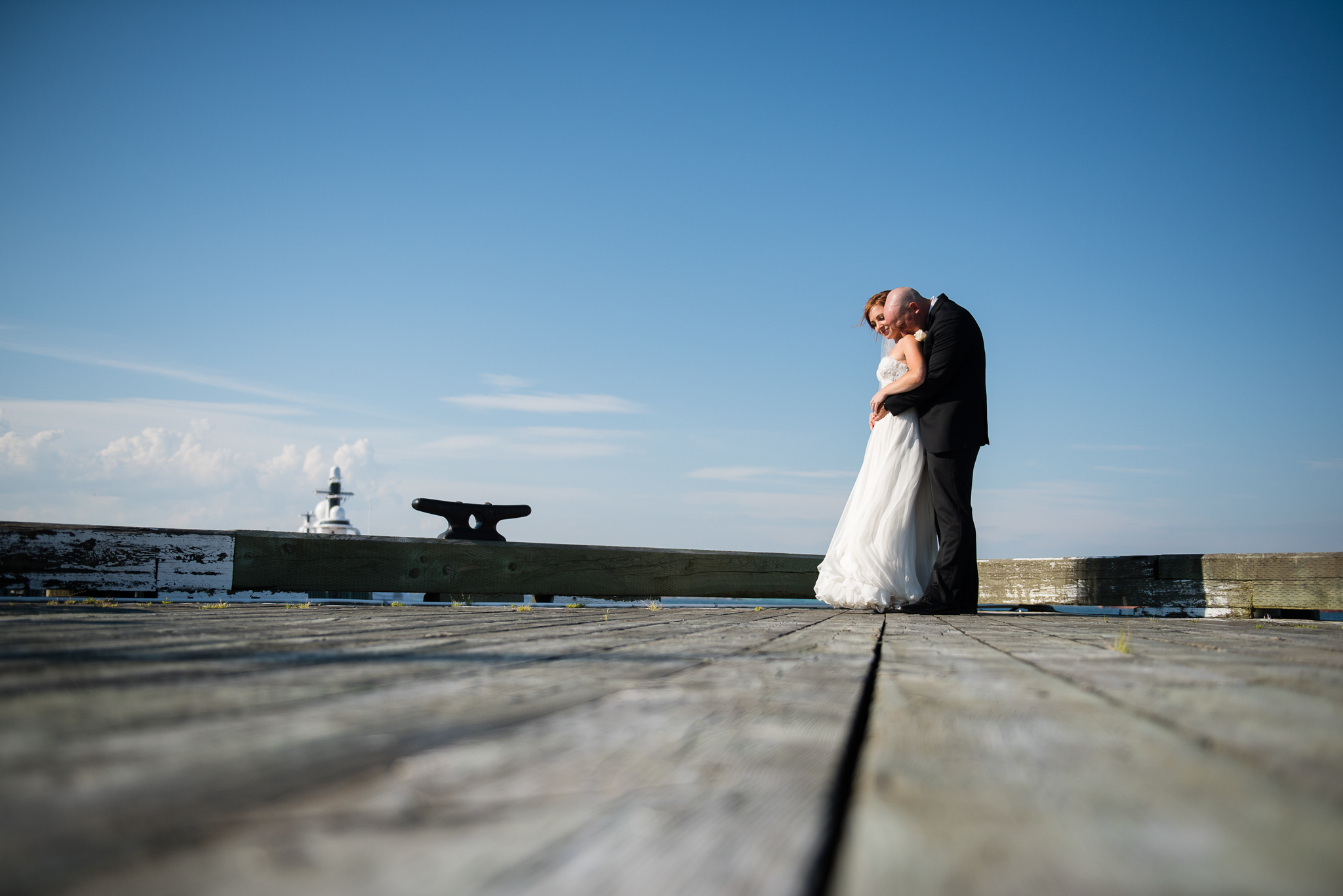 13-LORD-NELSON-WEDDING-VENUE-HALIFAX.jpg