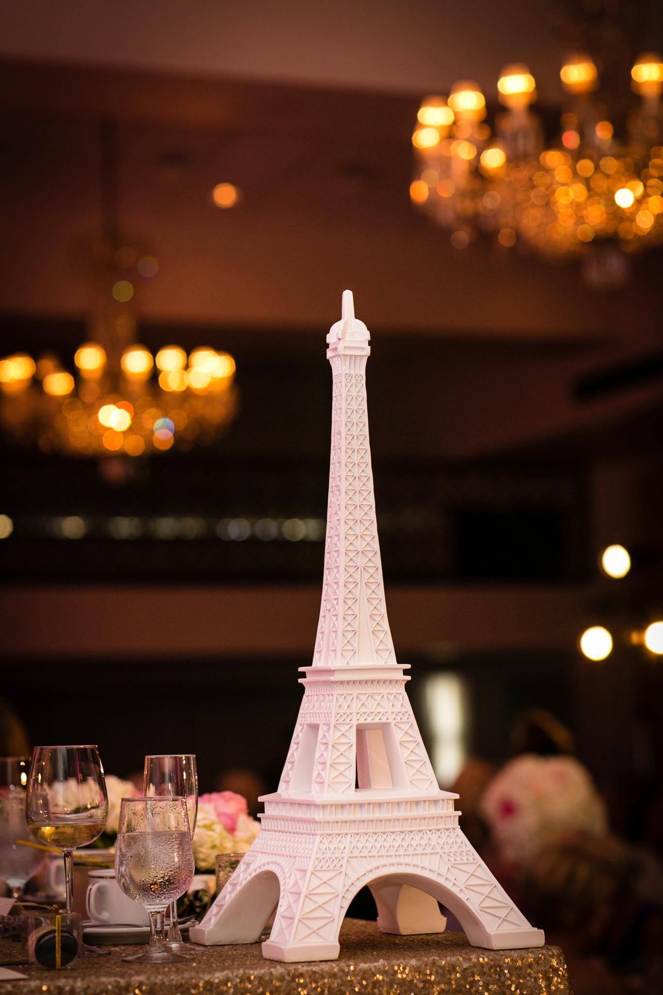 21-LORD-NELSON-WEDDING-VENUE-HALIFAX.jpg