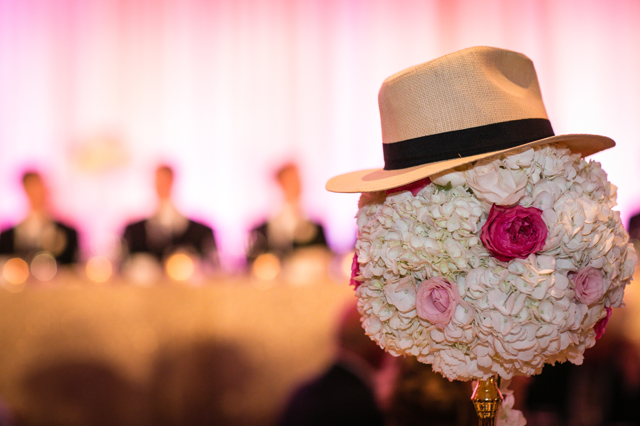 20-LORD-NELSON-WEDDING-VENUE-HALIFAX.jpg