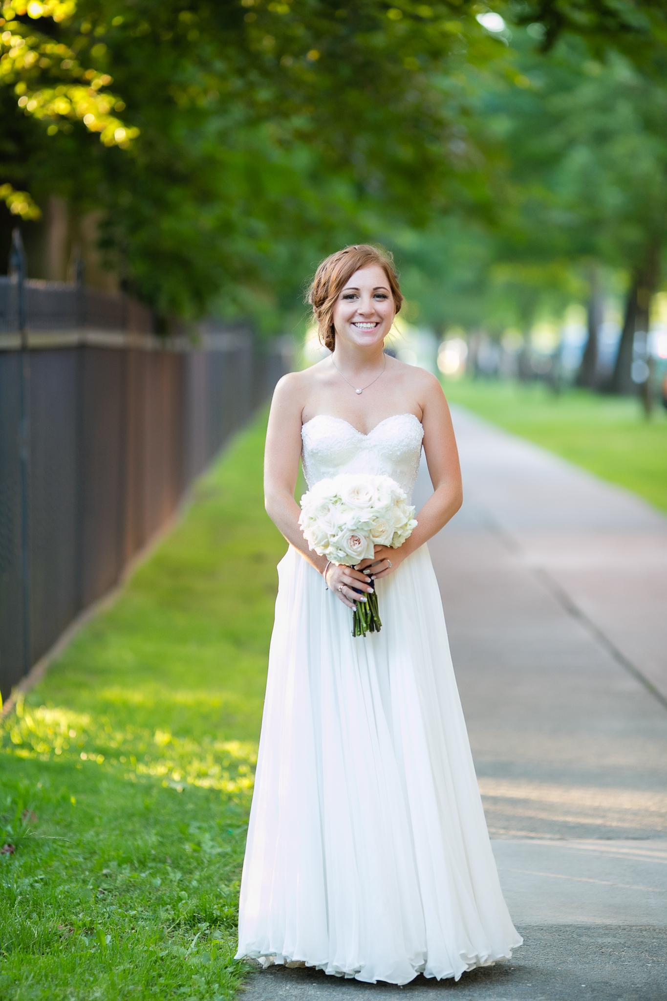 24-LORD-NELSON-WEDDING-VENUE-HALIFAX.jpg