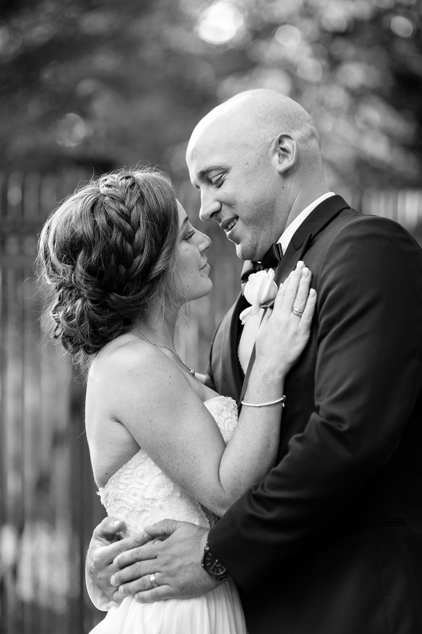 25-LORD-NELSON-WEDDING-VENUE-HALIFAX.jpg