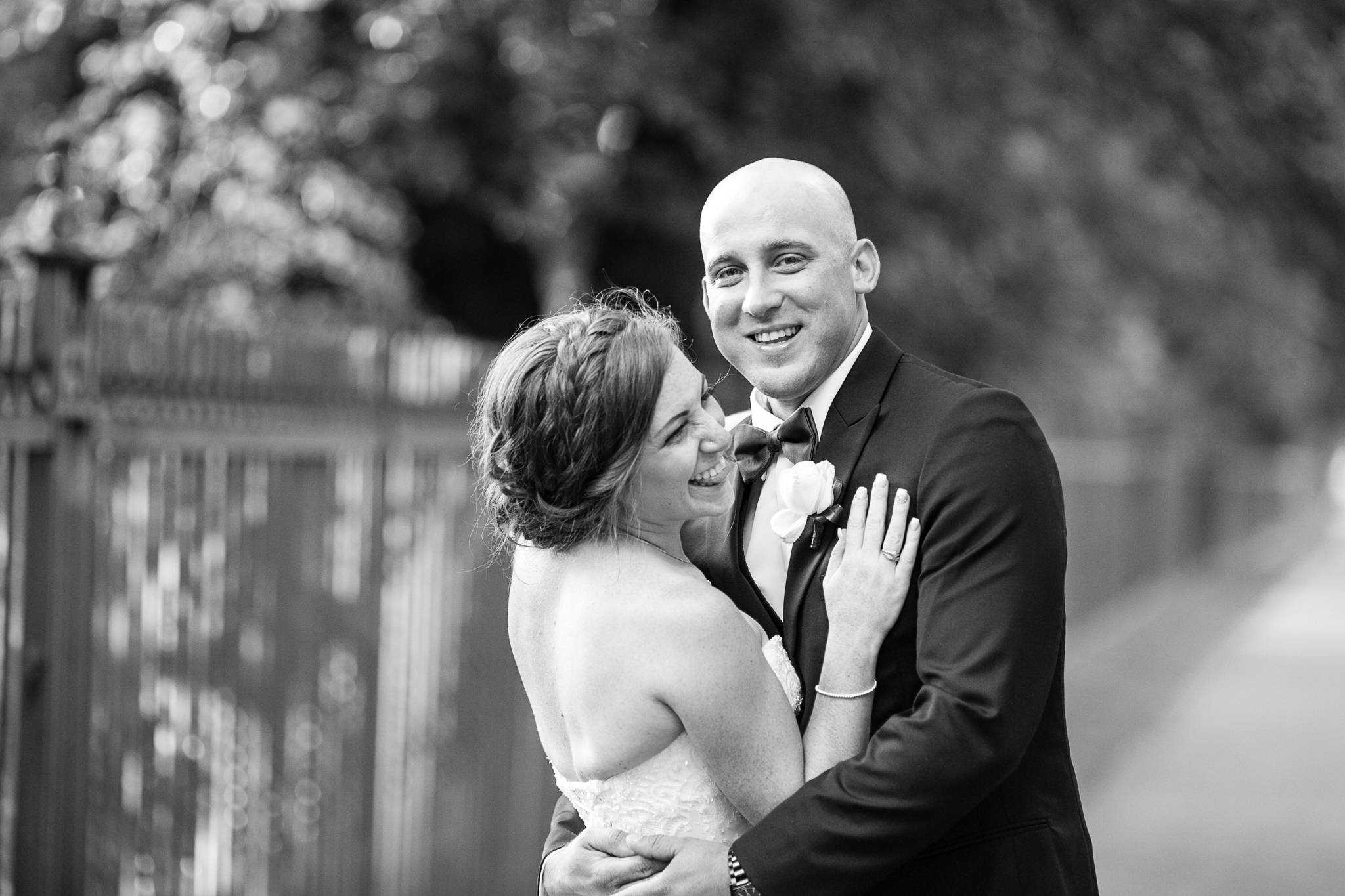 26-LORD-NELSON-WEDDING-VENUE-HALIFAX.jpg