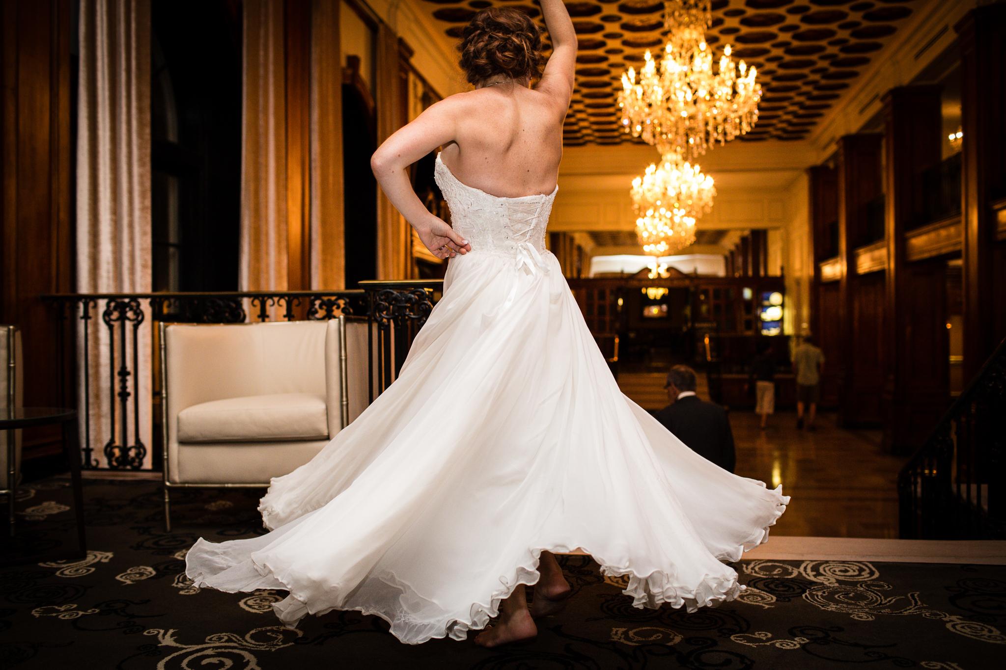 33-LORD-NELSON-WEDDING-VENUE-HALIFAX.jpg