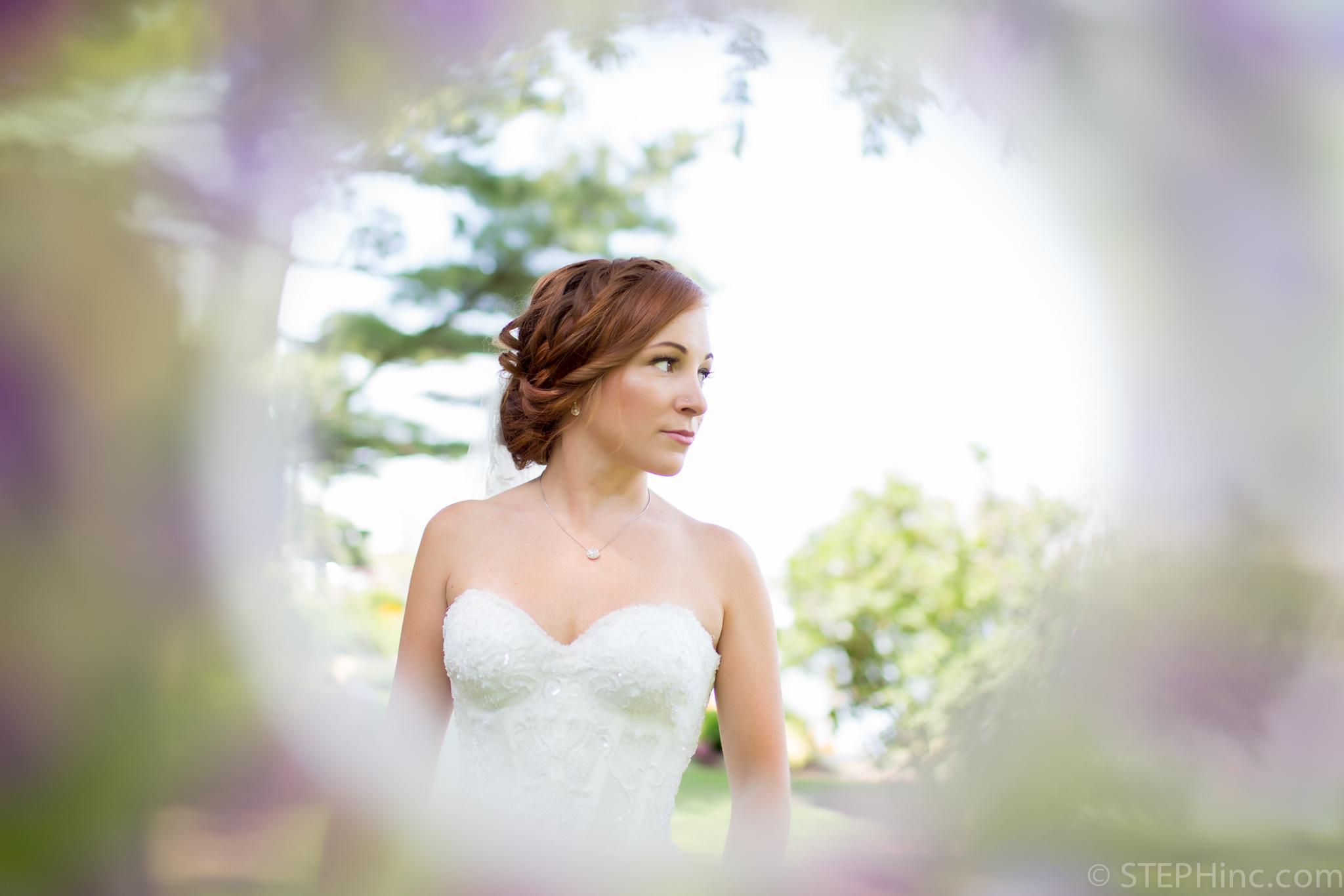 37-LORD-NELSON-WEDDING-VENUE-HALIFAX.jpg