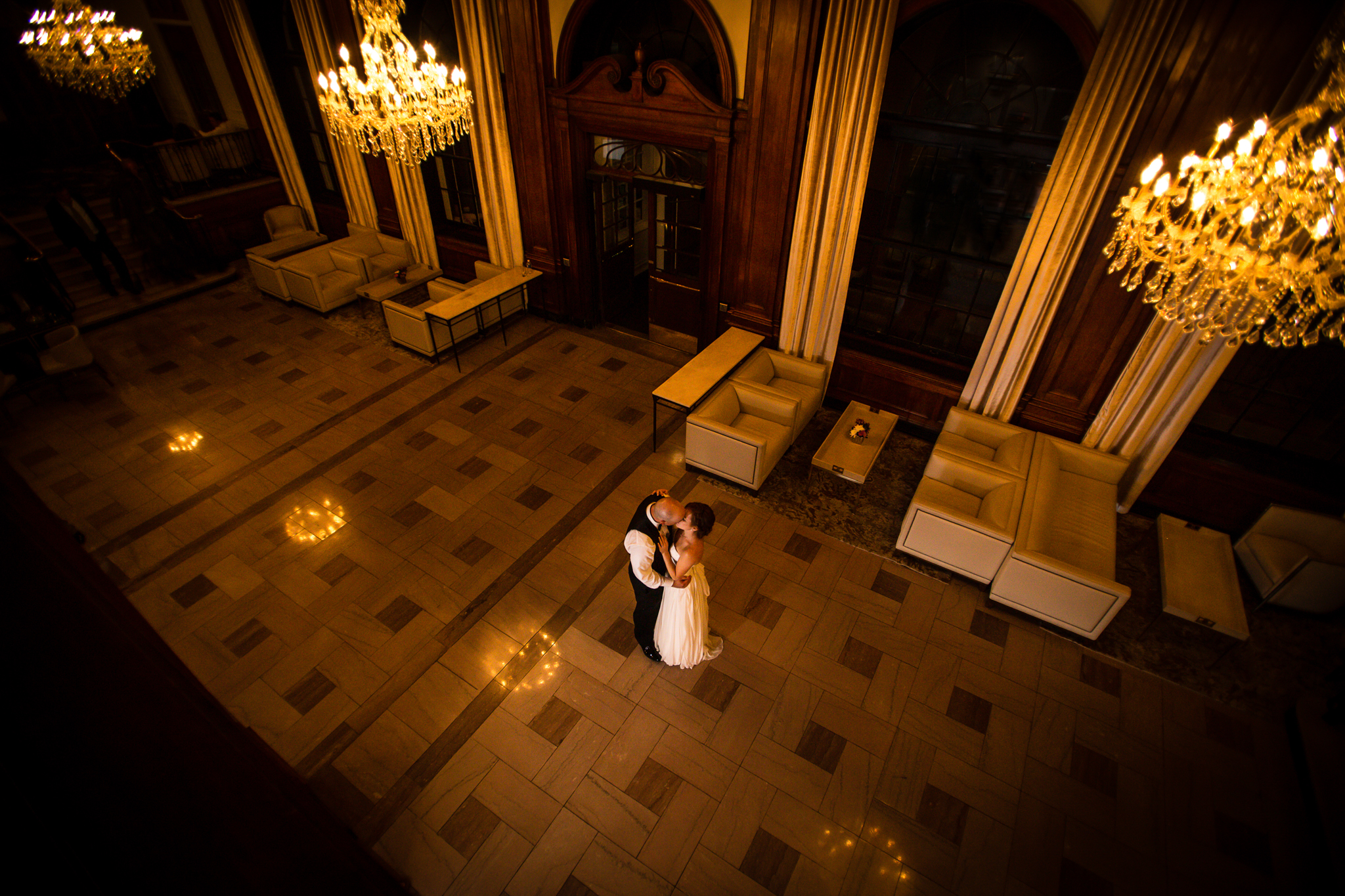 36-LORD-NELSON-WEDDING-VENUE-HALIFAX.jpg