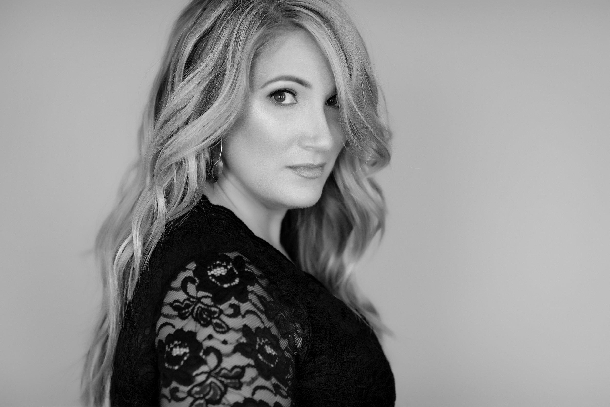 Portrait Photographer Halifax