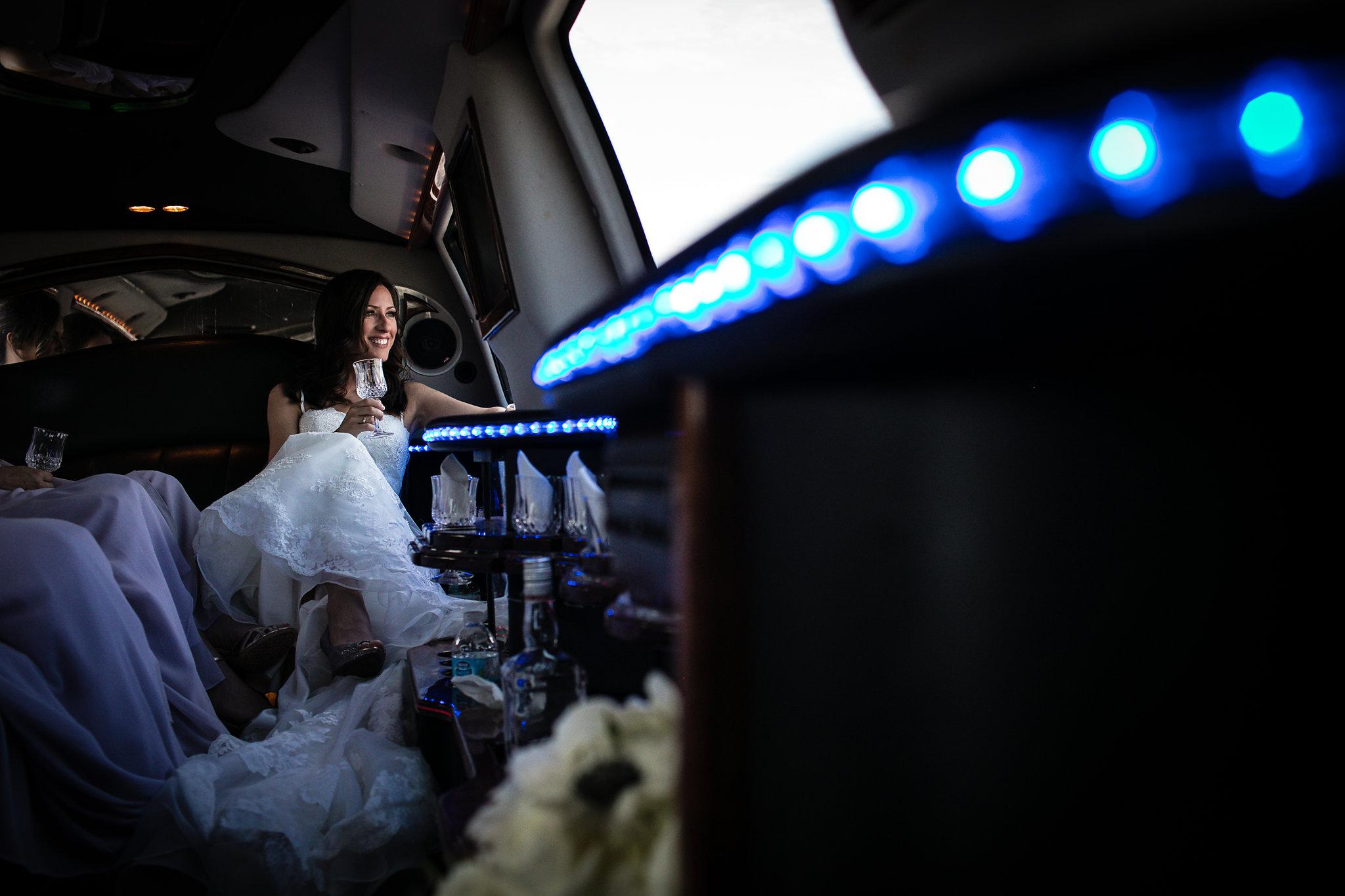20-breann-sean-wedding.jpg