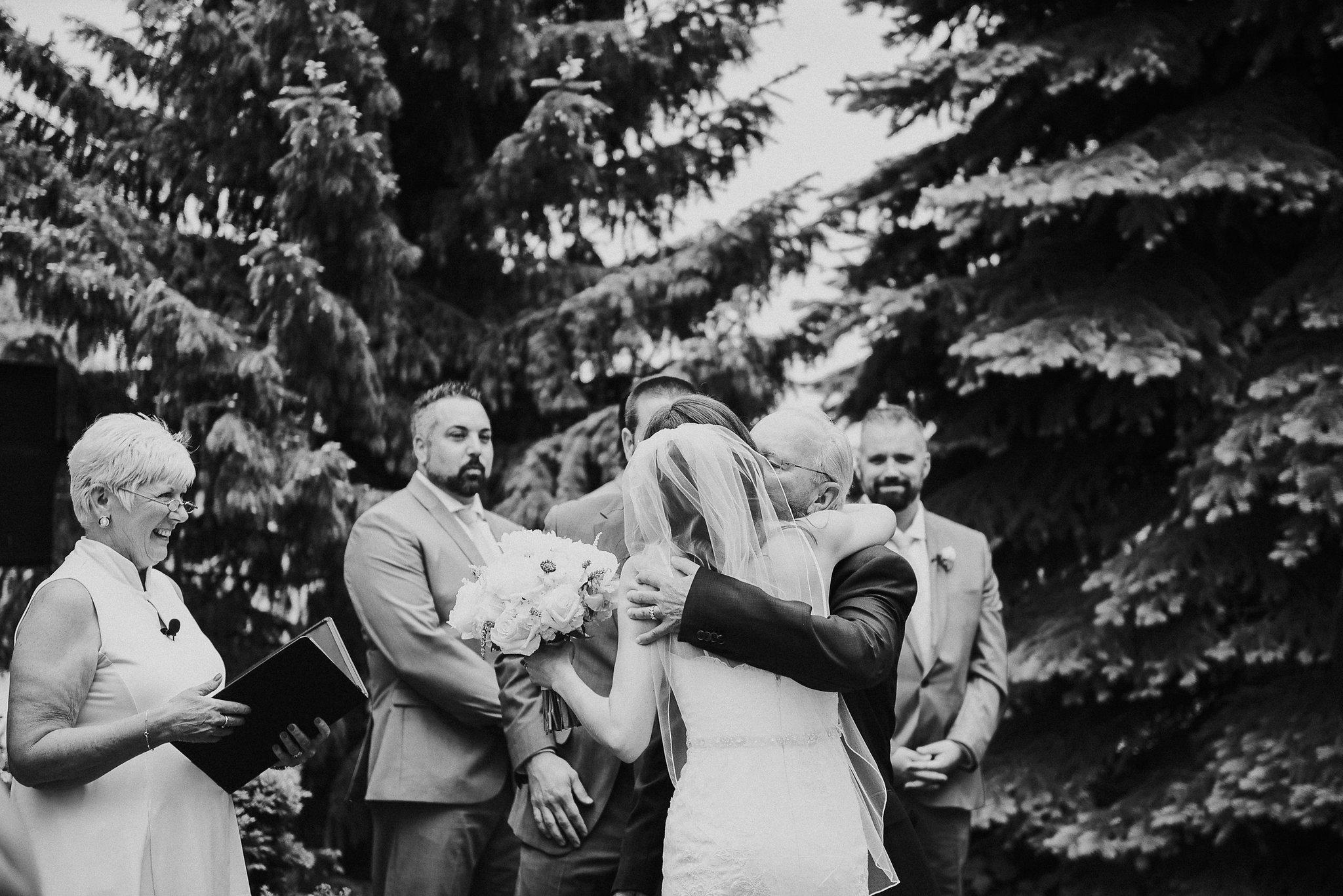62-breann-sean-wedding.jpg