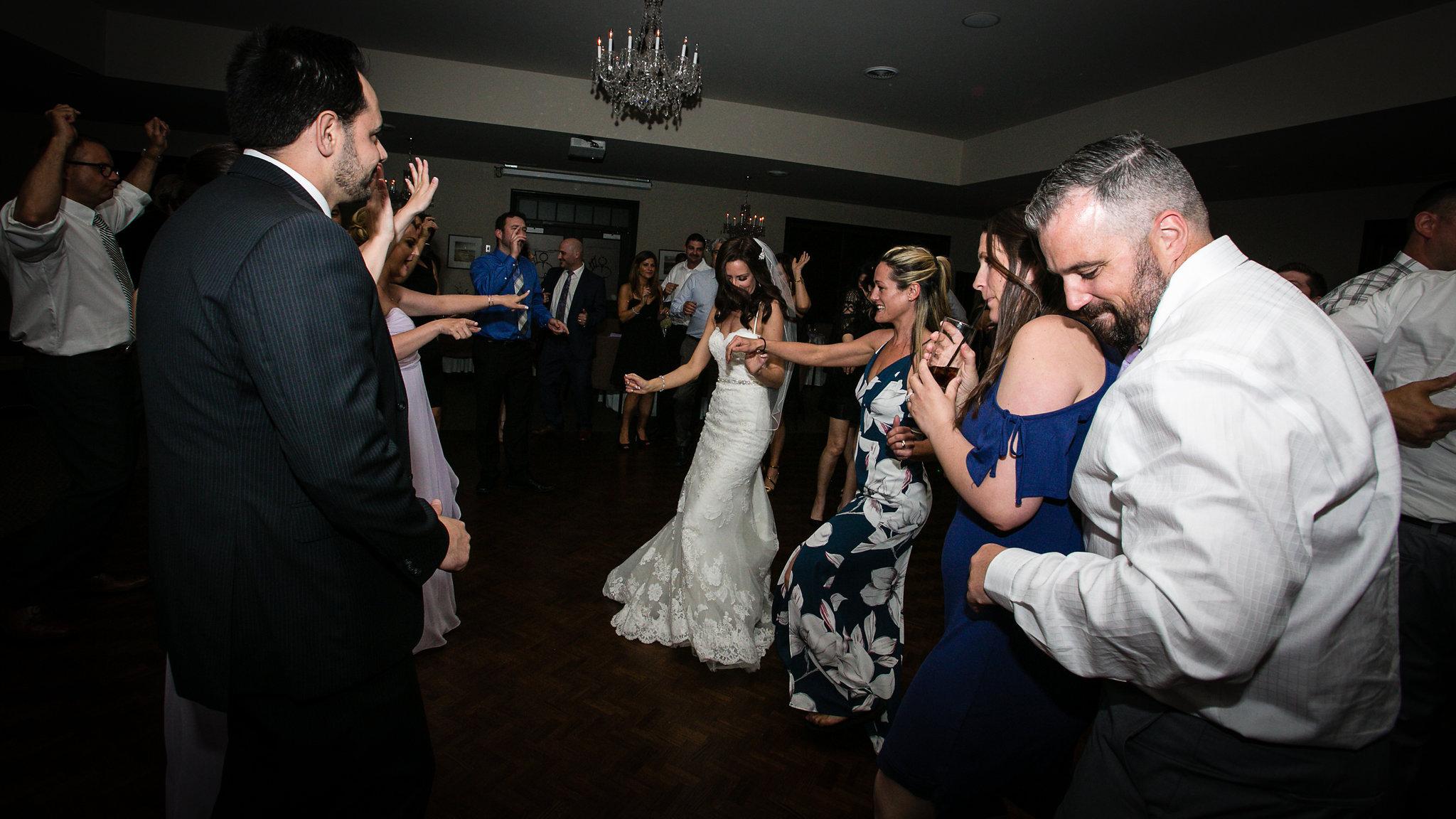 130-breann-sean-wedding.jpg