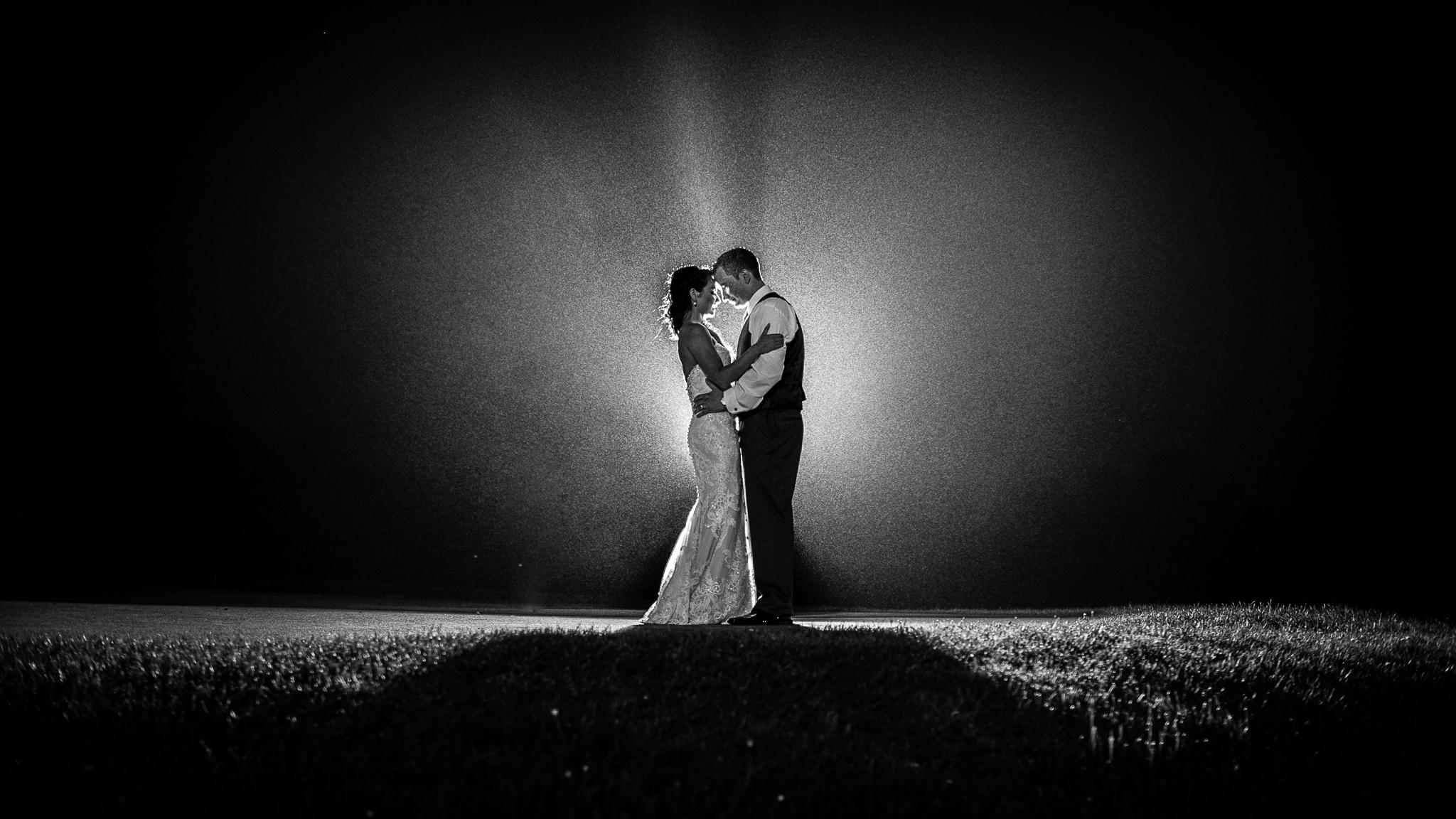 Weddings in Nova Scotia