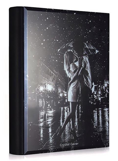 Crystal_Beauty-Book.jpg