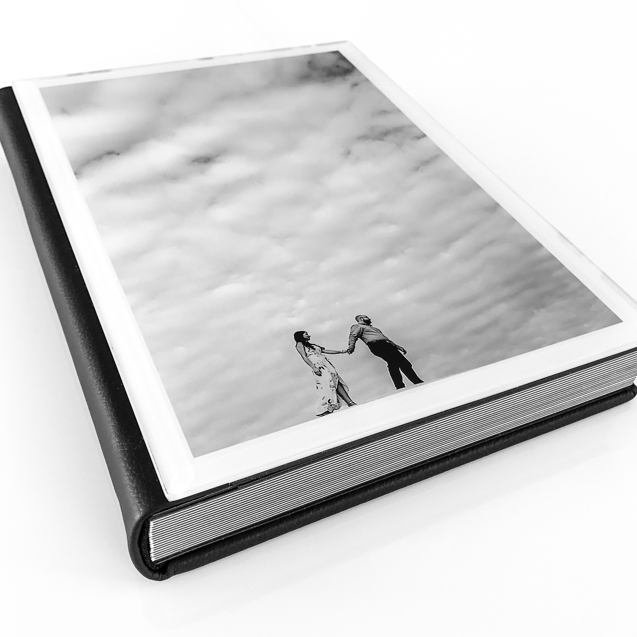 002-wedding-book-steph.jpg