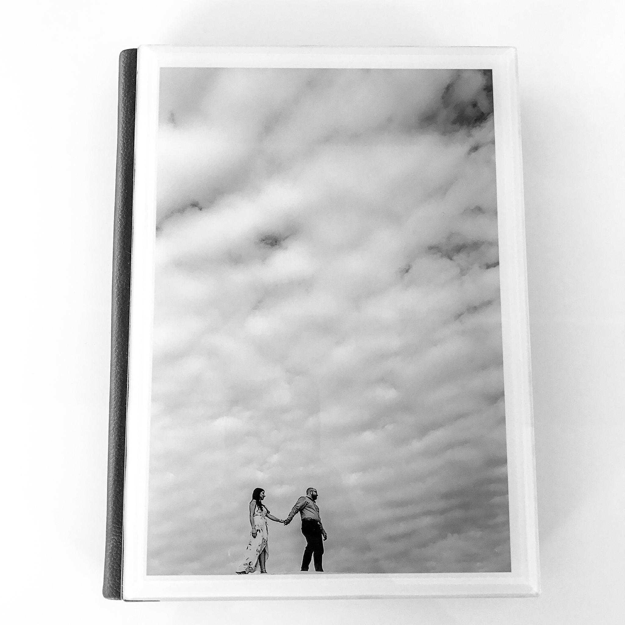 001-wedding-book-steph.jpg