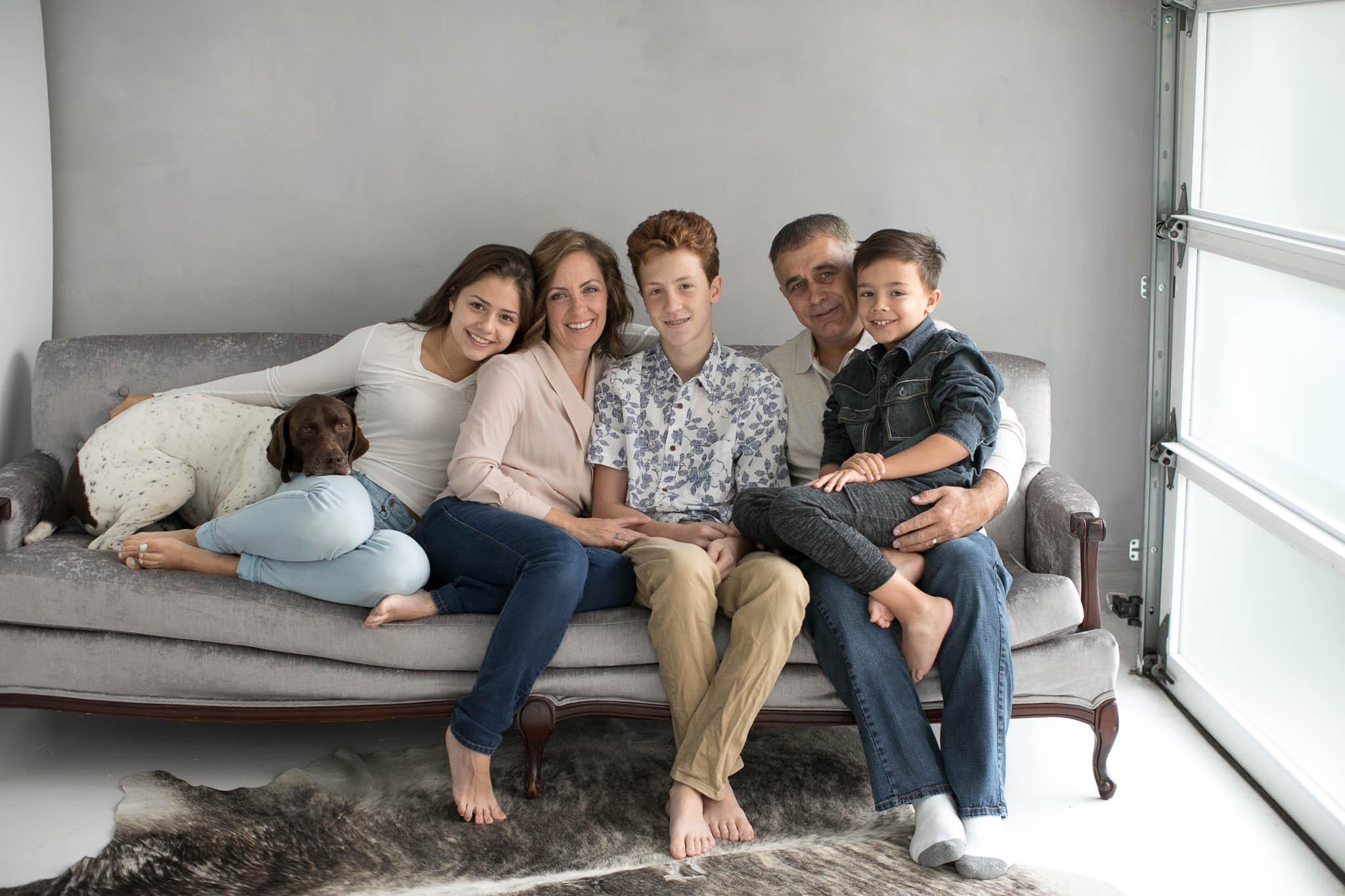 002-emma_family.jpg