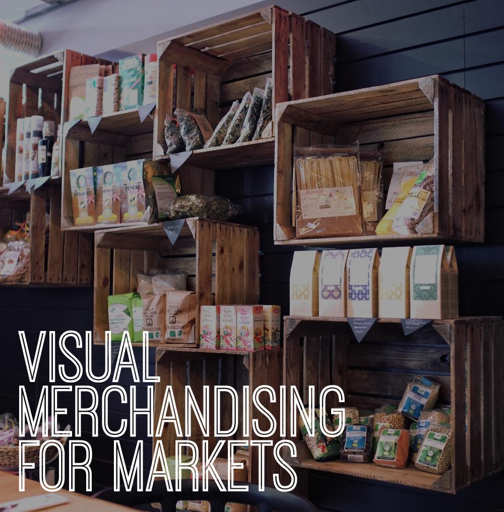 VM-for-markets.jpg