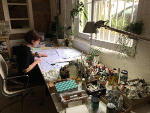 Anna-at-her-desk-300x225.jpg