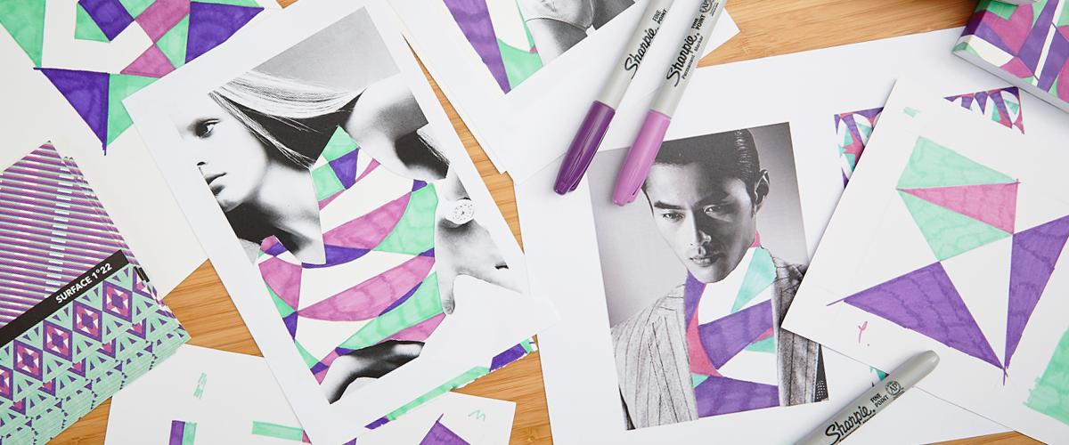 creative-womens-circle-creativity-benefits1