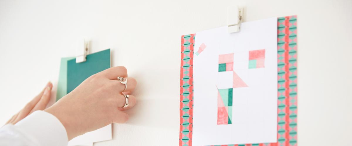 Creative Womens Circle  Creativity benefits2jpg