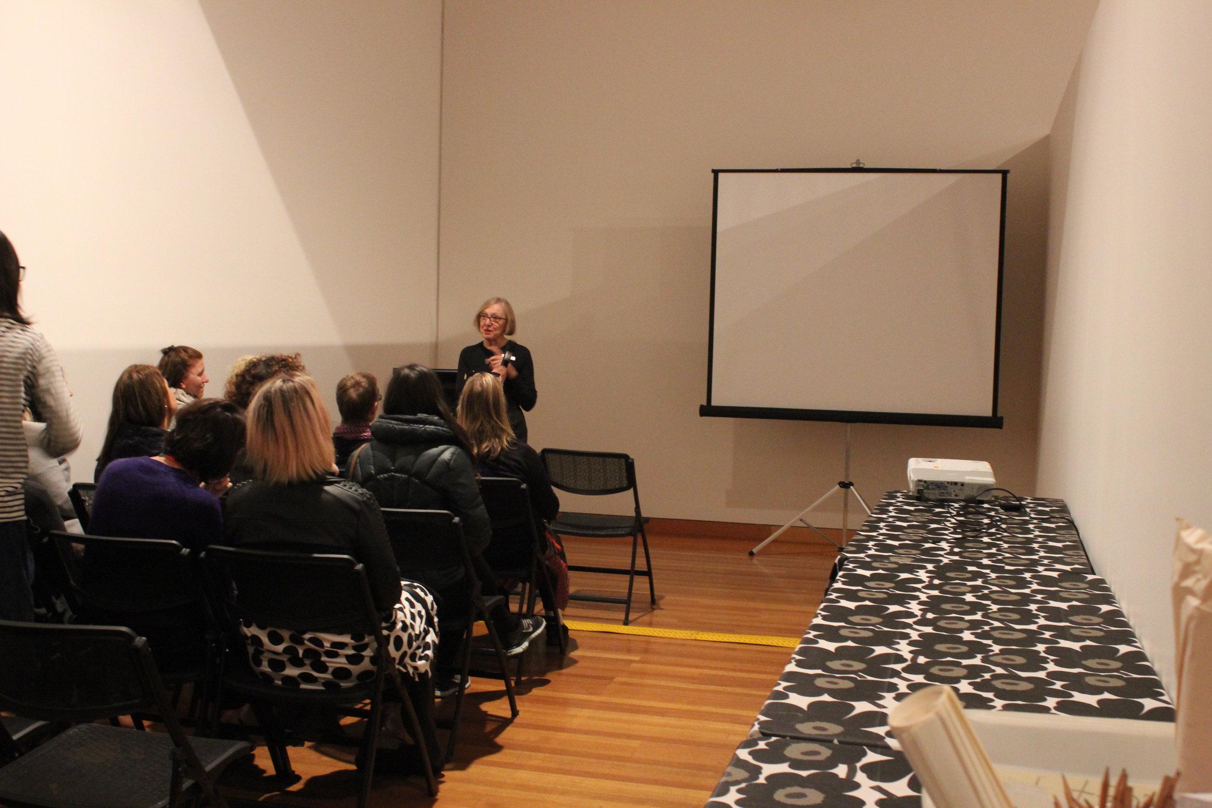 CWC Marimekko exhibition1.JPG