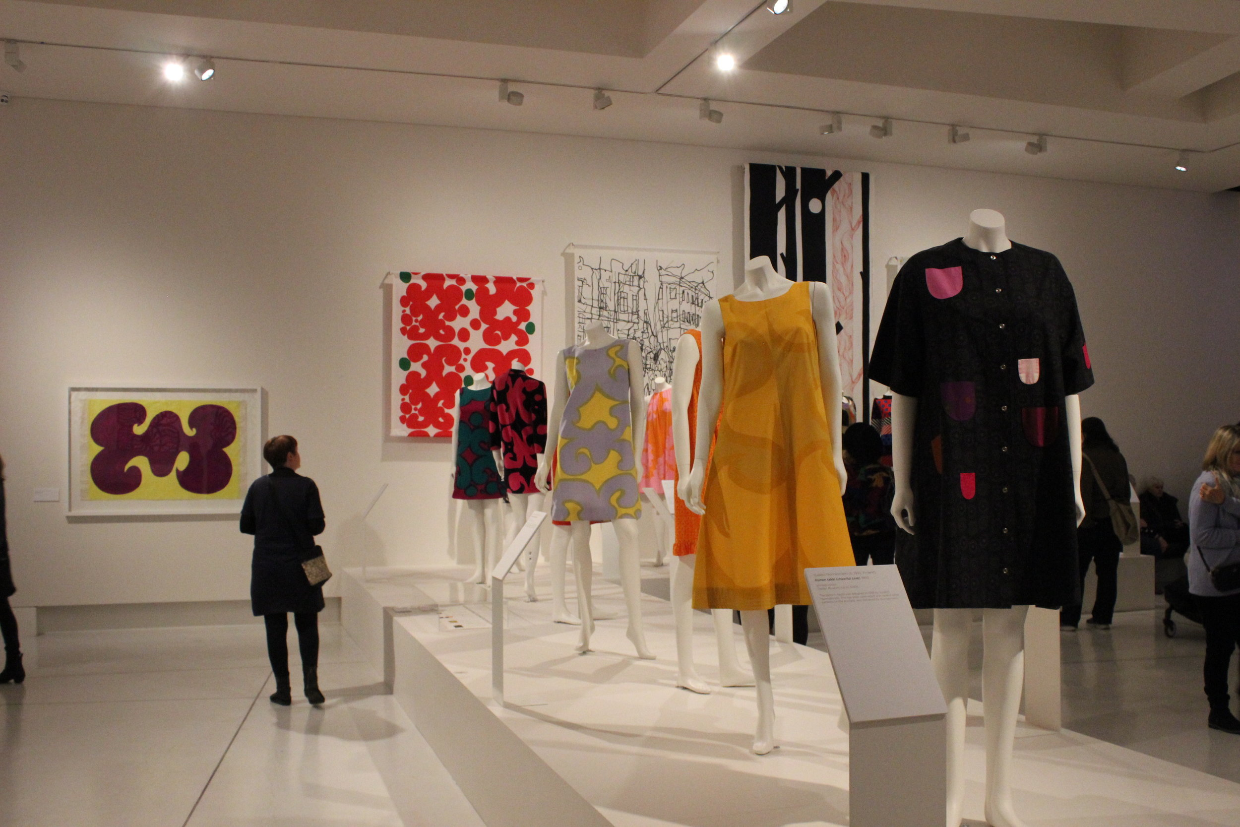 CWC Marimekko exhibition3.JPG
