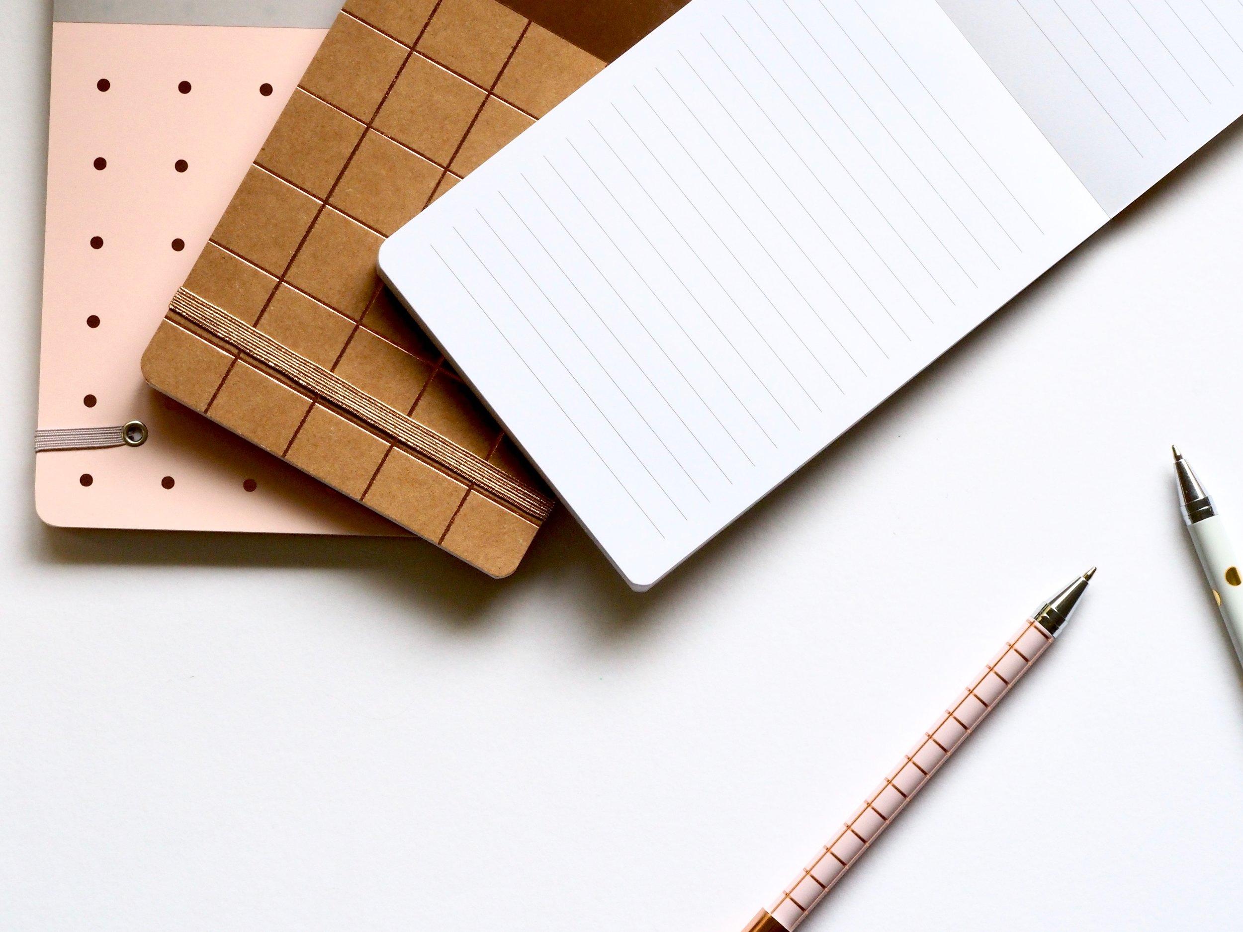 one page marketing plan notebook image.jpg