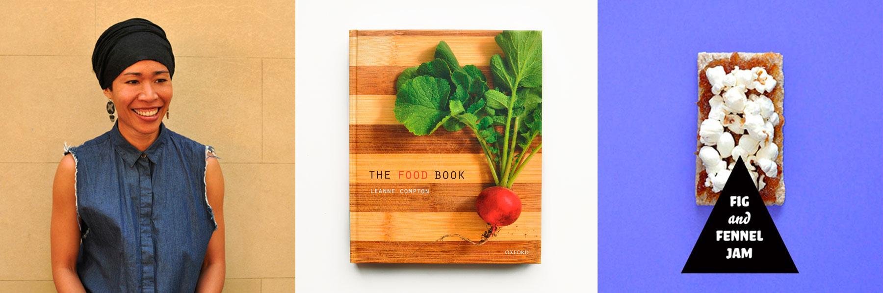 Recipebooks.jpg