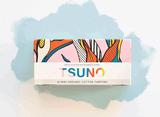 TSUNO-LOGO.jpg