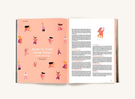 Peppermint-magazine.jpg
