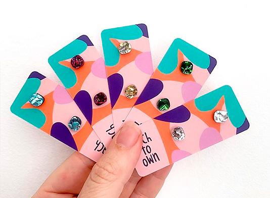 Each-to-own-jewelery.jpg