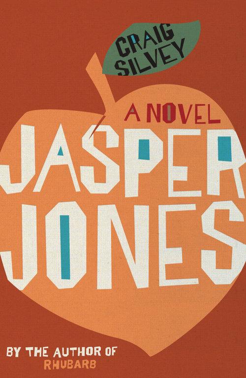 Jasper-sm.jpg