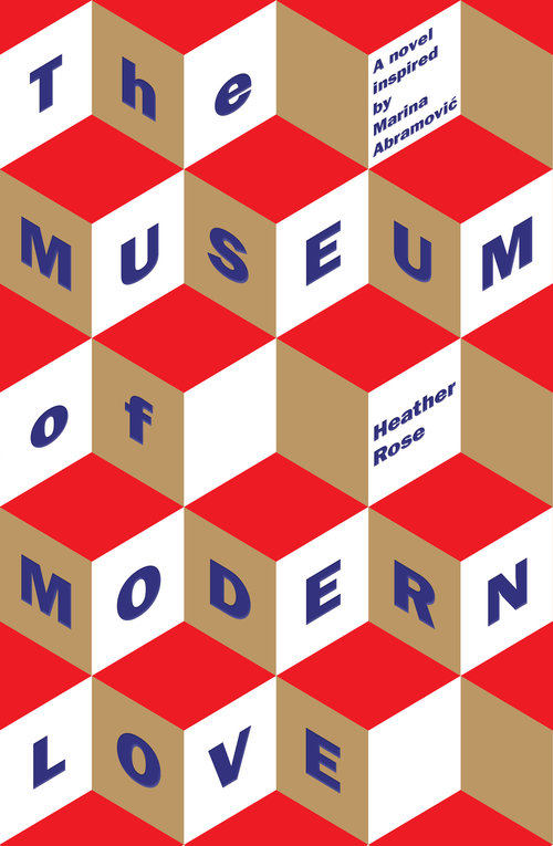 MuseumModern.jpg