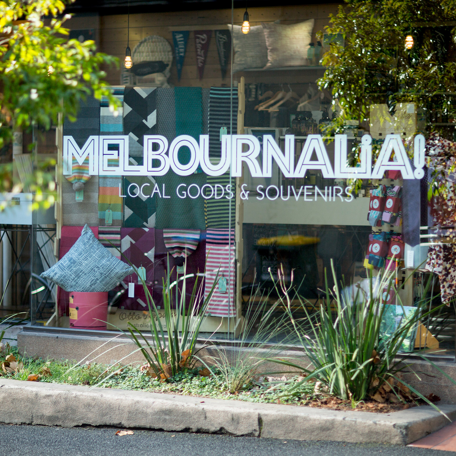 Melbournalia HR-1.jpg