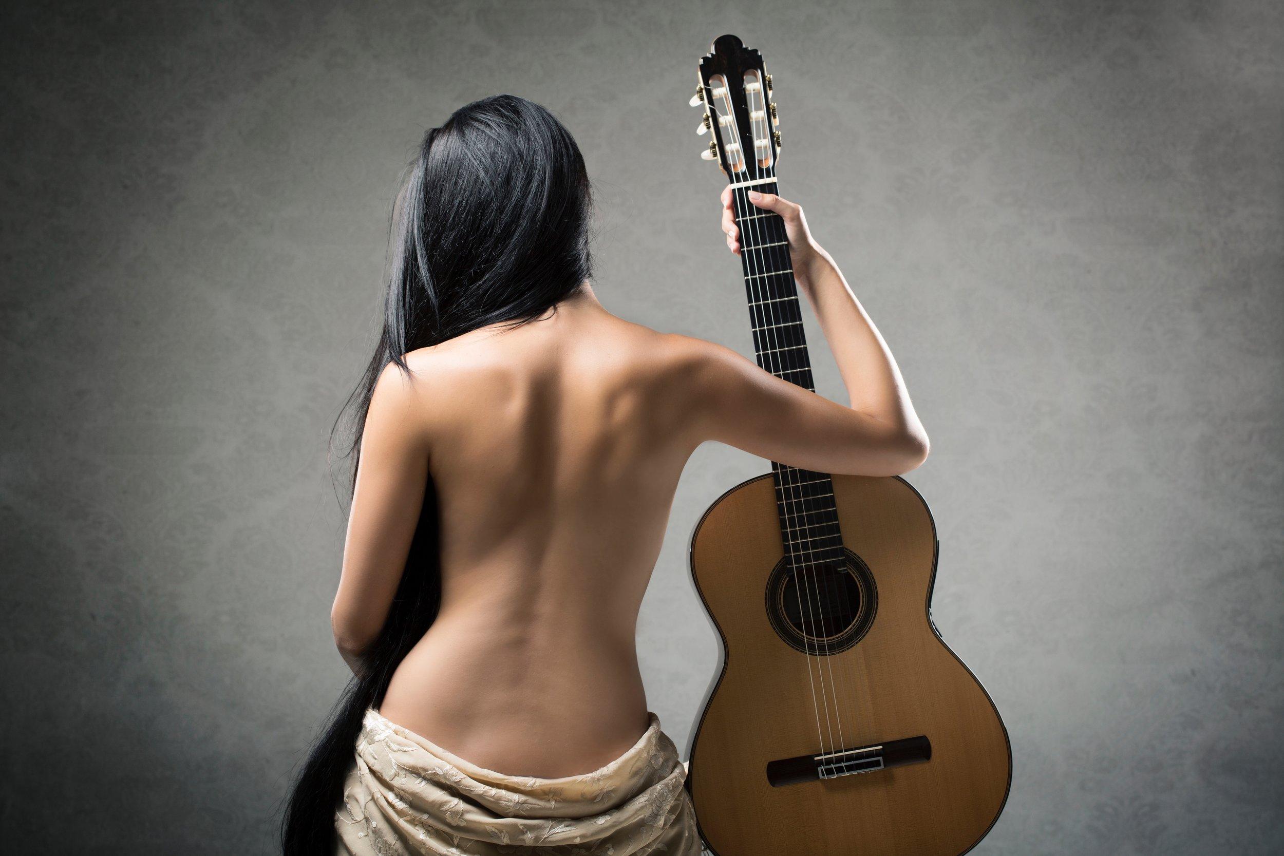 Isabel Martinez 4.jpg