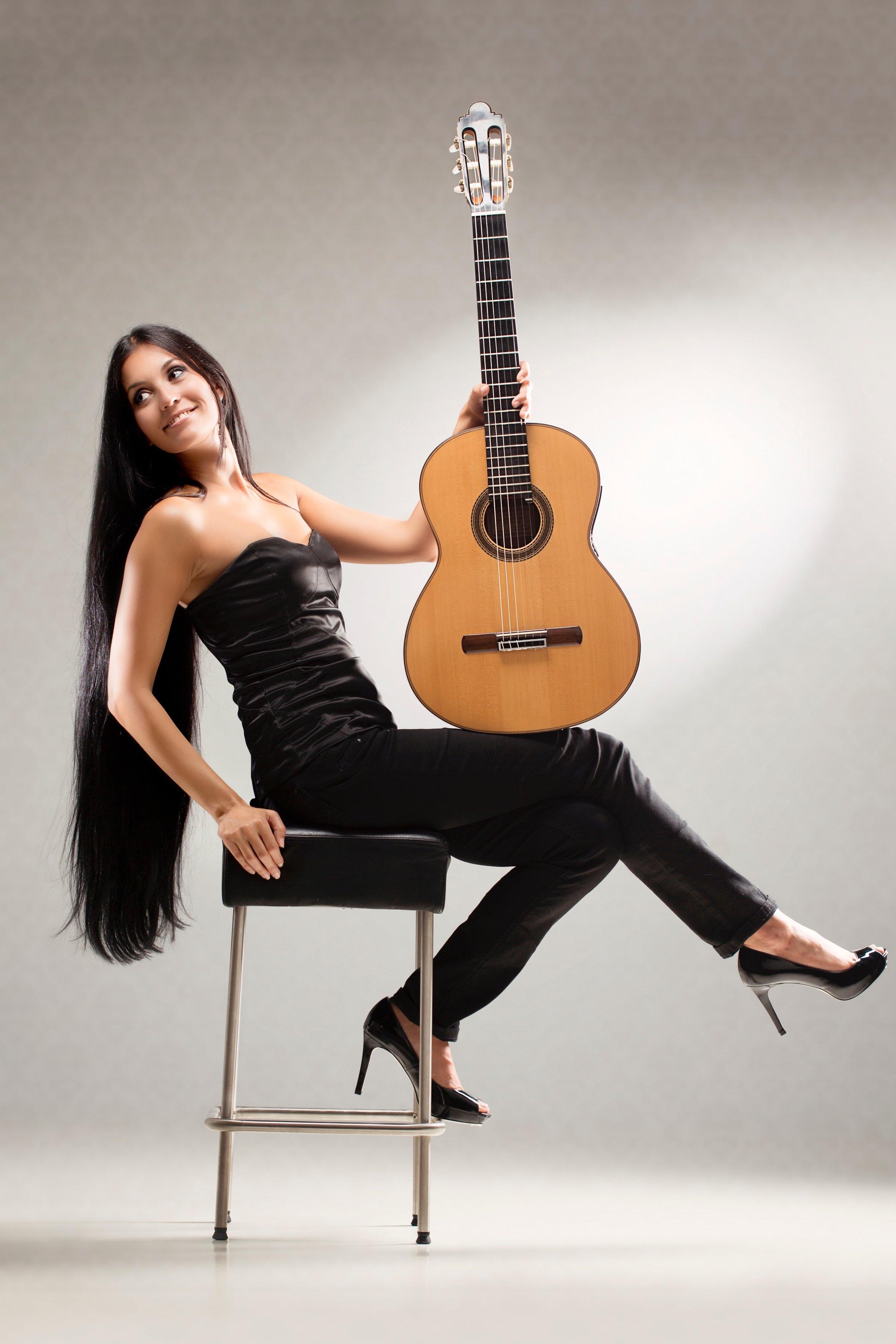 Isabel Martinez 12.jpg