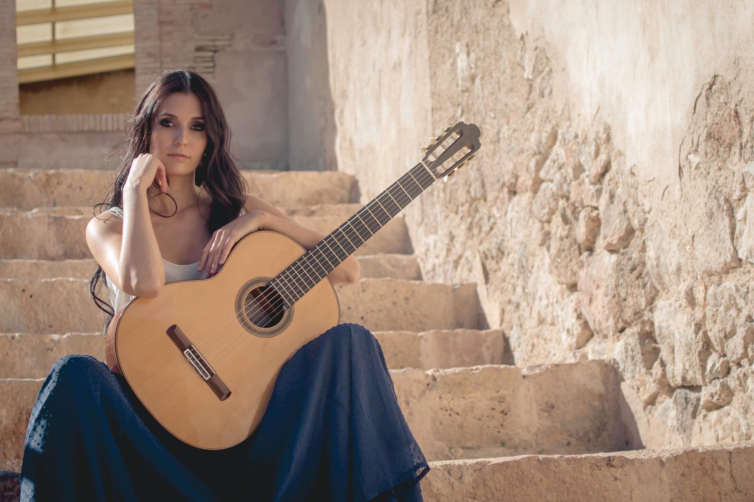 Isabel Martinez guitar.jpg