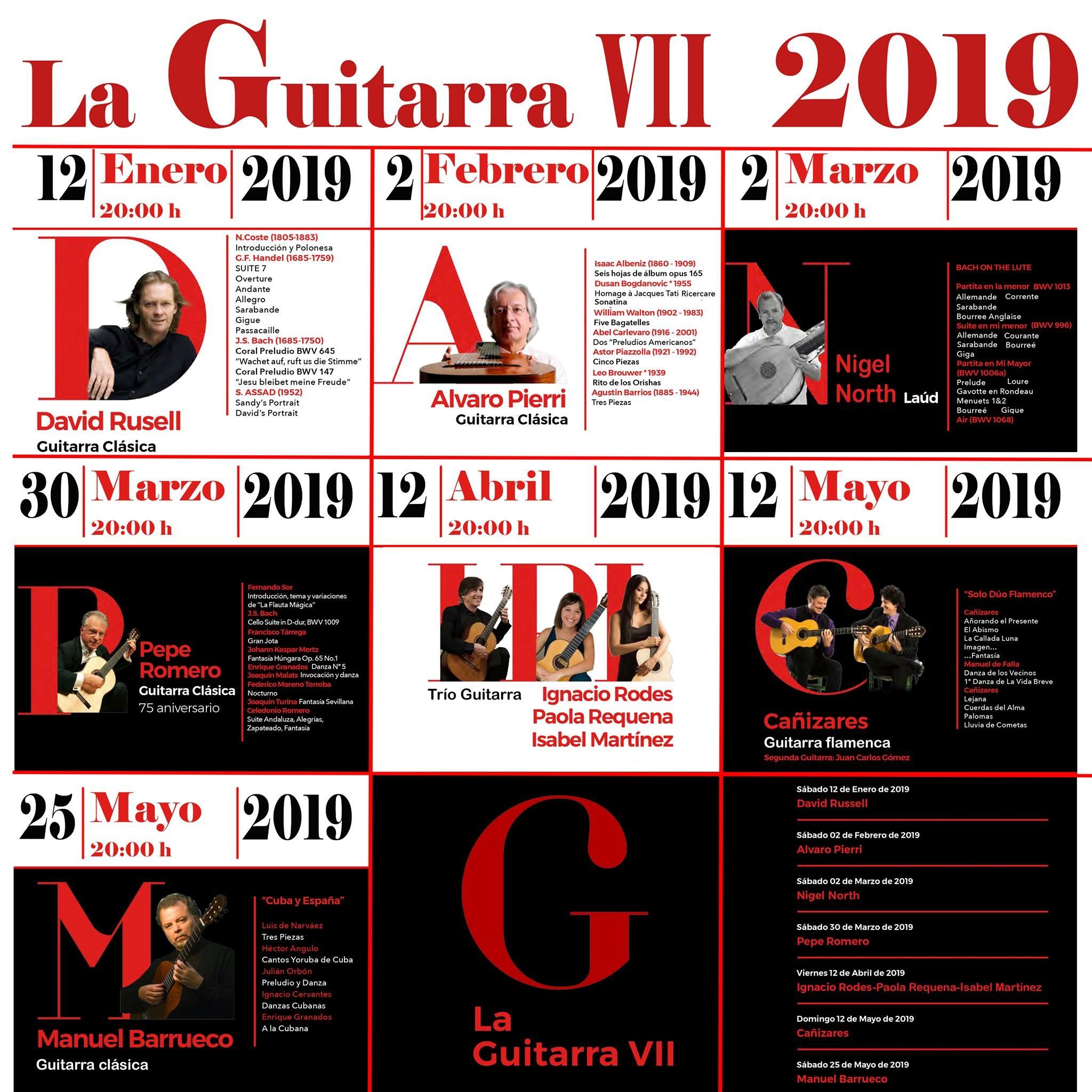 isabel-martinez-guitar-trio.JPG