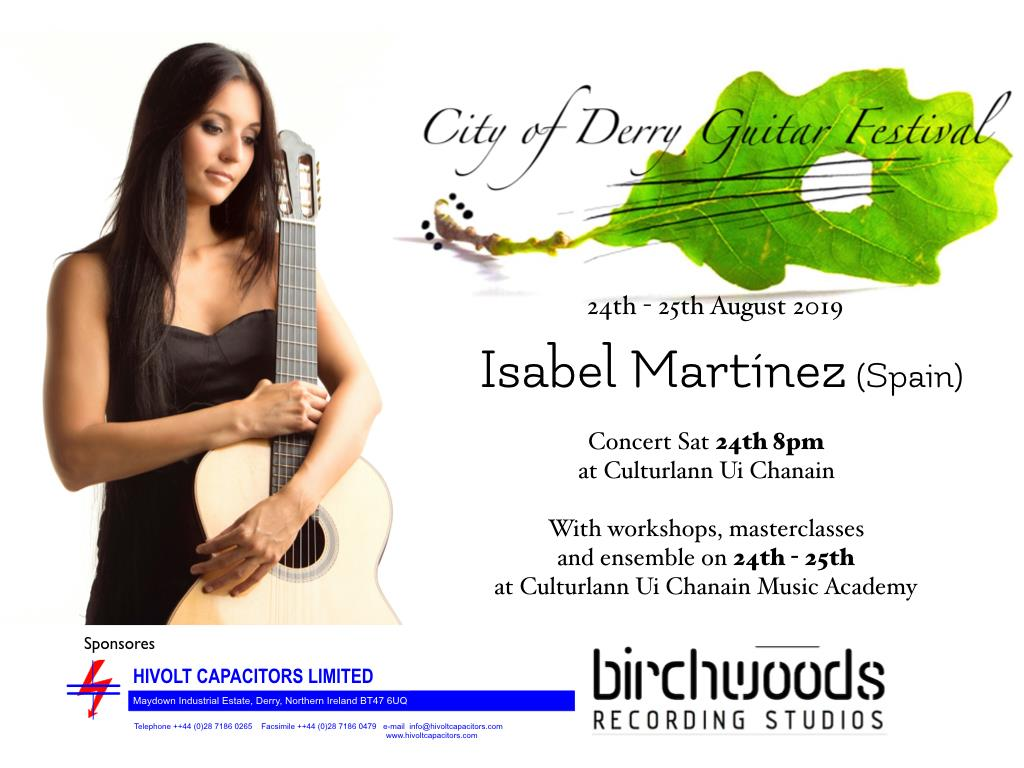 Isabel_martinez_city of derry poster.jpeg