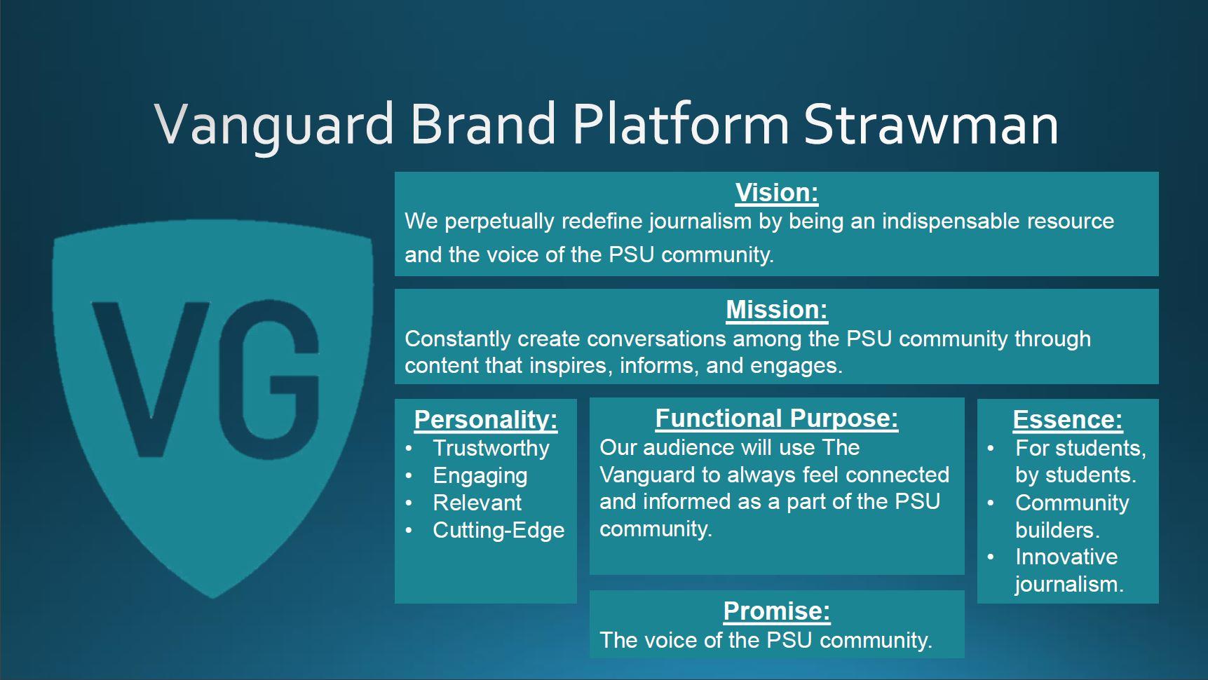 vanguard brand platform.JPG