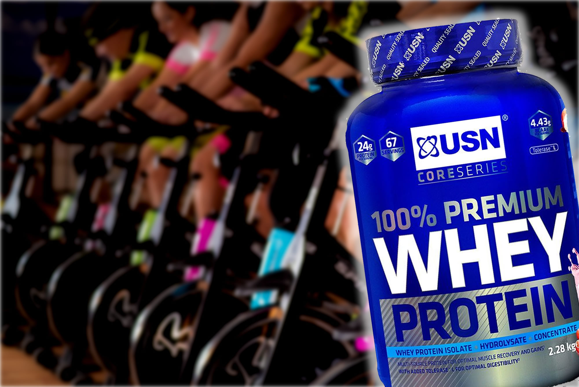 USN WHEY PRODUCTS - USN WHEY PRODUCTSdesigned to aid your overall weight management goals, boost protein levels and help maintain lean muscle in conjunction with a healthy diet and regular training.