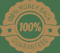 100-guarantee.png