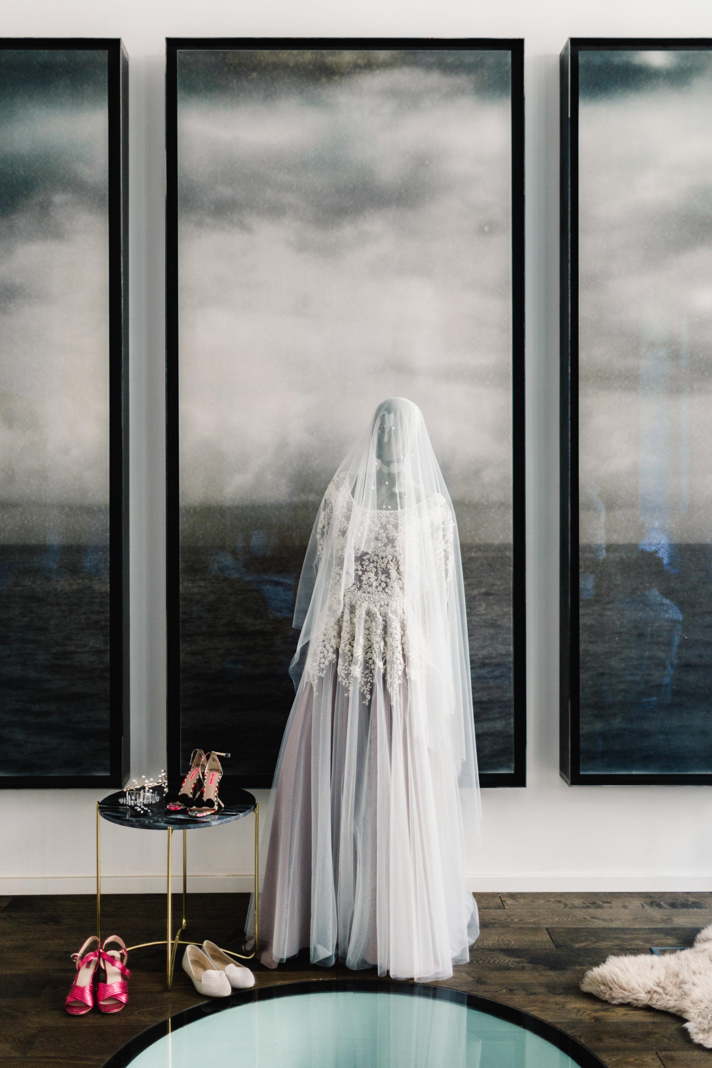 polabarb wedding_pripravy (1 of 1)-2.jpg